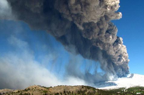 argentina-volcano-red-alert