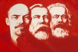 10 Planks of the Communist Manifesto in America