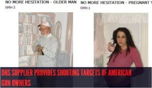 obama-targets