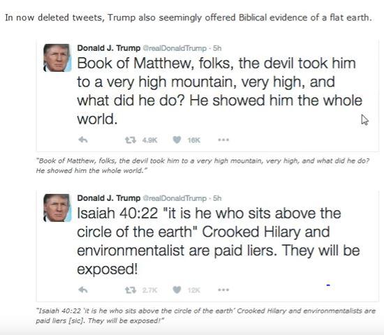 trump-fe-tweets
